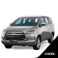 Kaca Film V-KOOL Toyota Kijang Innova ( VK40 VIP VIP )