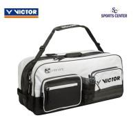 NEW !! Tas Badminton Victor BR3603 / BR 3603 CA