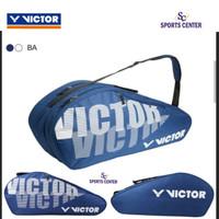NEW !! Tas Badminton Victor BR6213 / BR 6213 BA