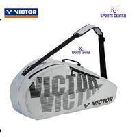 NEW !! Tas Badminton Victor BR6213 / BR 6213 H