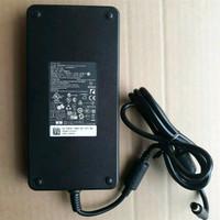 Adaptor Charger Laptop Dell Alienware 15 R1 R2 Dell Precision 7510