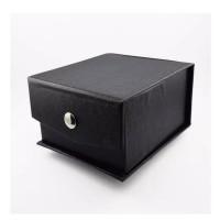 Box Jam Tangan Kotak Jam Tangan Tempat Penyimpanan Jam Tangan Box