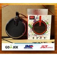 New Speaker Bluetooth Mini JBL BS119 , BS-119 Wireless Music Box