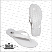 [Holiday Edition] Sandal Camou Pria OWEN FROST