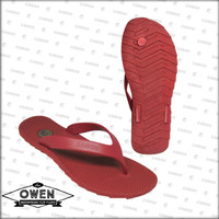 [Holiday Edition] Sandal Camou Pria OWEN IMPERIAL