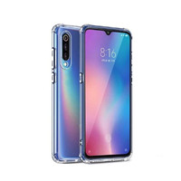 Anticrack Samsung A10 A20 A30 A50 A30s A50s A70 M10 M20 ACRILIC Casing