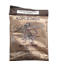 Kopi Berontoseno International 100g