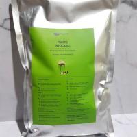 Toffin Ice Blender Frappe Bubuk Avocado 800 GR Best Seller!