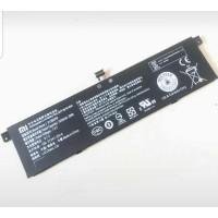 Original baterai batre battery Xiaomi Mi Air 13.3 Inc R13 R13B02W R13