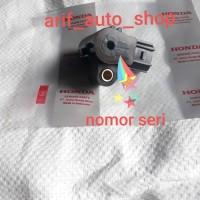 Sensor Tps tp Vario 110 125 150 - Beat Pop Fi - Scoopy fi - Spacy Ori