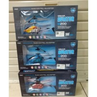 remote control helikopter radio control rc helicopter 3.5 chanel