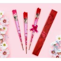 Jual Sovenir Bunga Mawar ( SU - 00001 )
