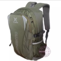 Tas ransel pria laptop authentic - backpack pria original gearbag