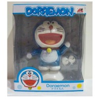 Action Figure Doraemon