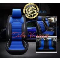 sarung jok mobil grand Avega X-Trail Ignis Yaris Mazda Swift dll
