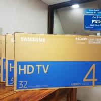 LED Smart TV Samsung 32N4300