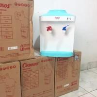 Dispenser Cosmos CWD-1060