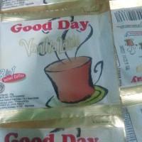 good day vanilla latte 3 in 1
