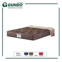 KASUR BUSA SPRING BED GUHDO UK 200 X 180 MATRAS ASLI TERMURAH LARIS