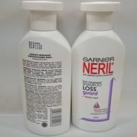 Neril shampo anti loss guard