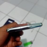 Samsung Galaxy S10 + 128 GB