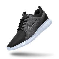 Sepatu Eagle Hansel Original Lifestyle Shoes