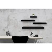 [Decorunic] Floating Shelf-Rak Dinding Minimalis ukuran 20,40,40,60 cm
