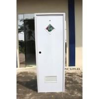 Info Pintu Kamar Mandi Kaca Katalog.or.id
