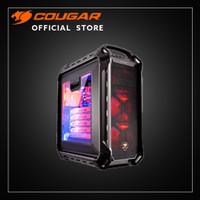 COUGAR PC CASE PANZER MAX