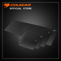 COUGAR GAMING MOUSE PAD SPEED EX | S,M,L,XL
