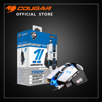 COUGAR GAMING MOUSE 700M Esport