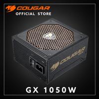 COUGAR PSU GX 80 PLUS GOLD | 1050W
