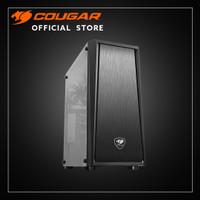COUGAR PC CASE MX340