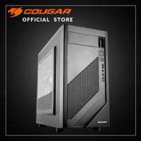 COUGAR PC CASE MG110 - W