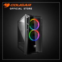 COUGAR GAMING PC CASE TURRET RGB