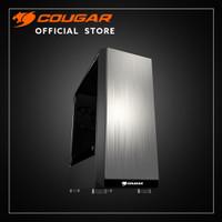 COUGAR GAMING PC CASE TROFEO