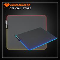 COUGAR GAMING MOUSE PAD NEON RGB