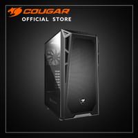 COUGAR GAMING PC CASE TURRET MESH