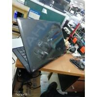 Laptop acer E1 471 Core i3 Ram 4GB Hardisk 500GB LED 14 inchi Second