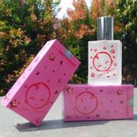 [ORIGINAL] Parfum Zwitsbaby - Cherry Blossom / Parfum Aroma Bayi