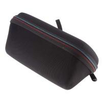 Limited Tas Penyimpanan untuk oontz Angle 3 Ultra / Plus Speaker zji
