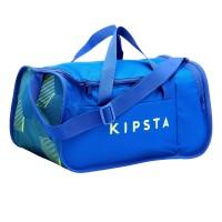 Kipsta Tas Olahraga 20L Blue Decathlon - 2579025