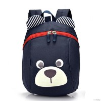 Promo TFbaby Tas Ransel Desain Beruang untuk Bayi Unisex