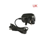 New Charger Power Adapter untuk Hubsan h117s RC Drone Quadcopter