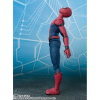 New 15cm Action Figure The Avengers 3 Spiderman