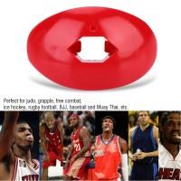 Terlaris TPR Mouth Guard Pelindung Gigi Dewasa untuk Boxing / Basket