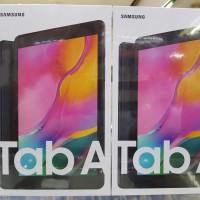 Samsung Tab A8 inch 2019 T295 Garansi Resmi SEIN Galaxy Tablet