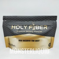 HOLY FIBER COTTON AUTHENTIC BY HOLY JUICE LAB