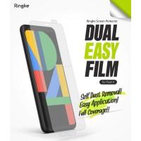 Anti Gores Google Pixel 4 XL / Pixel 4 Ringke Screen Protector Guard