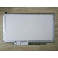 LED LCD Laptop Lenovo X220 X220i X230 X230i K27 29 U201 U260 S230U